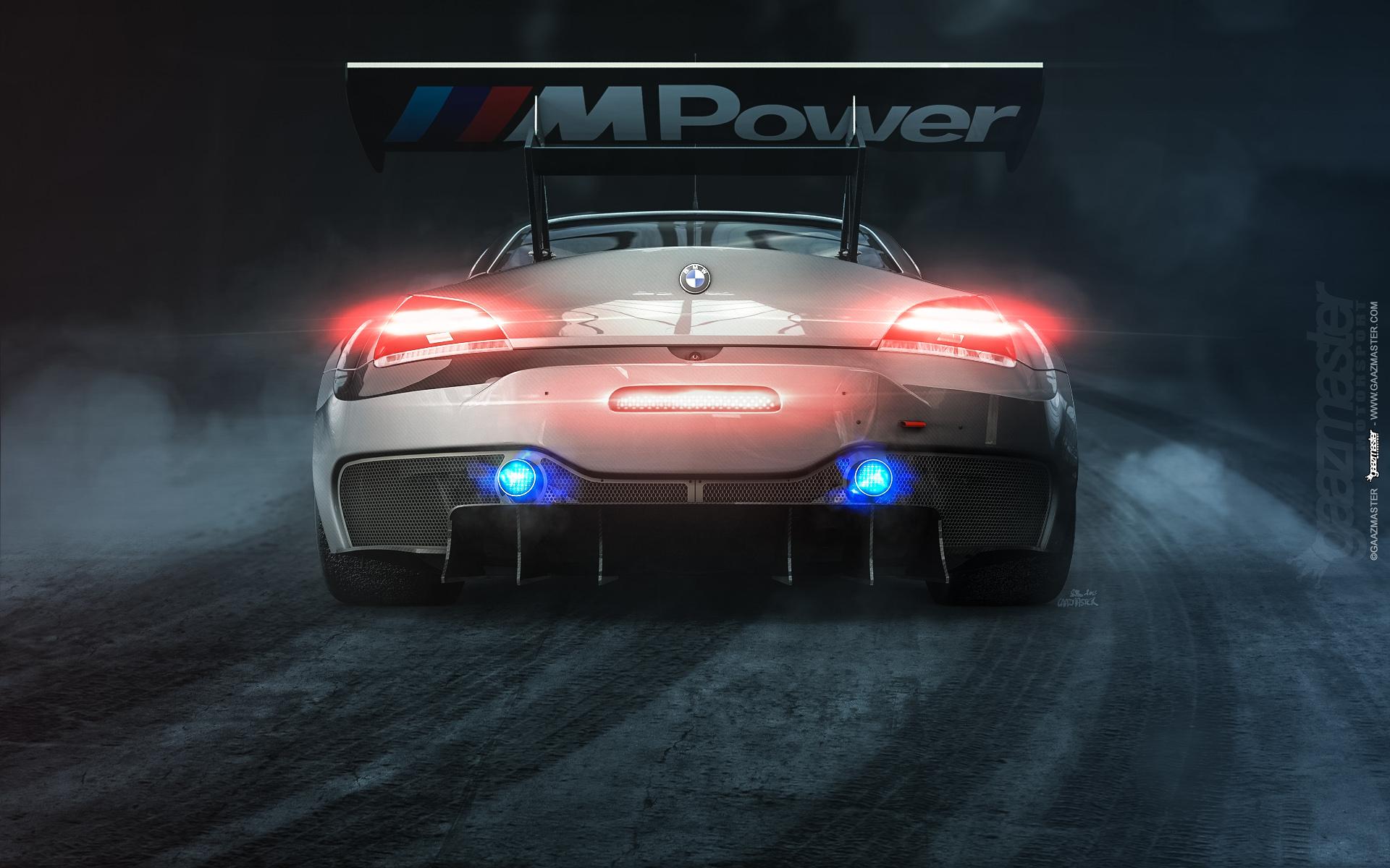 BMW_MPOWER_GAAZ_S
