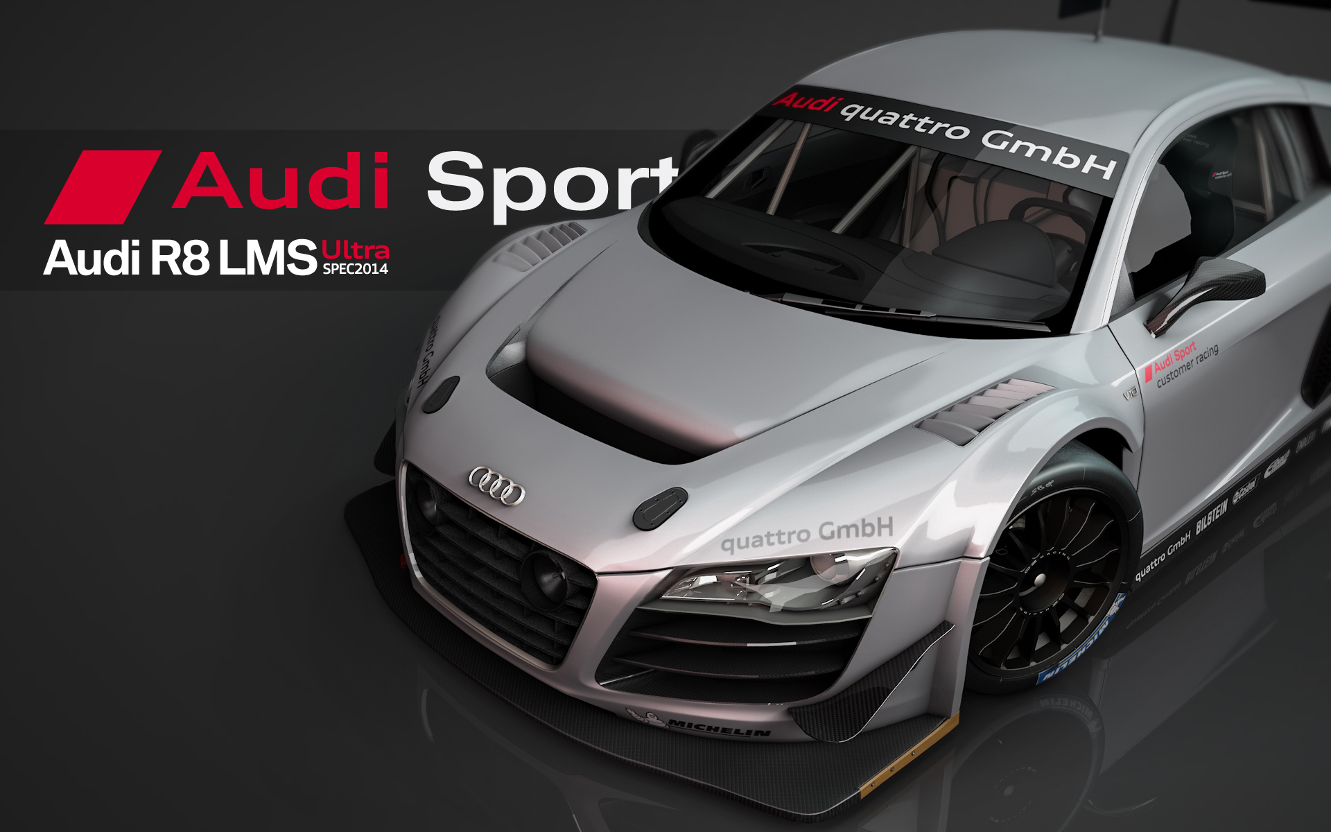 r8lmsultra_000