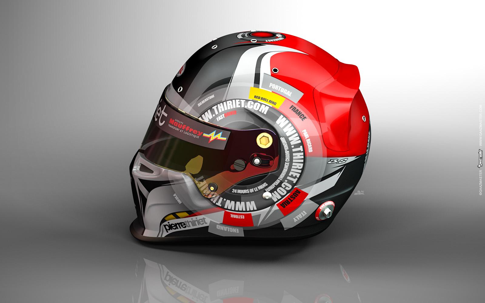 Porsche Driving Experience >> GaazMaster MotorSport