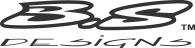 bsdesigns_logo_black