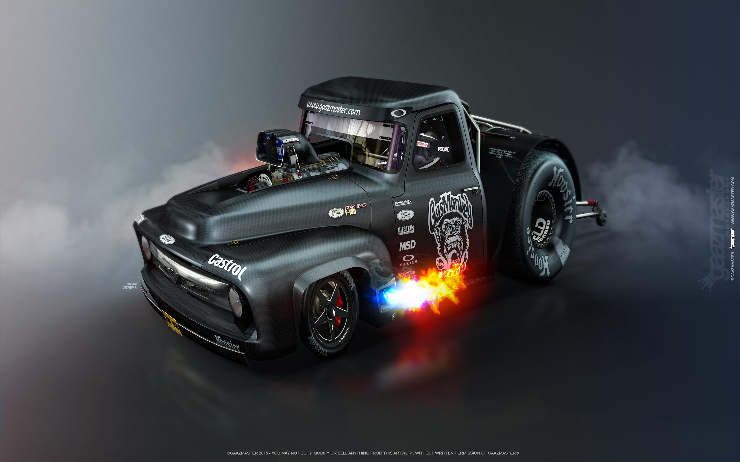GaazMaster-F500_WALL_NB12BB