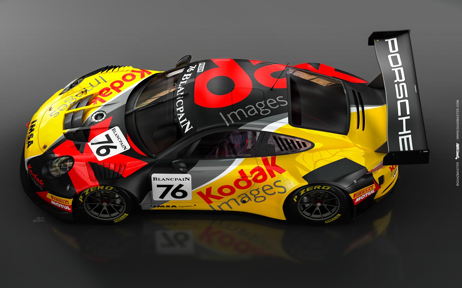Porsche911GT3R_IMSA_017_0000-2