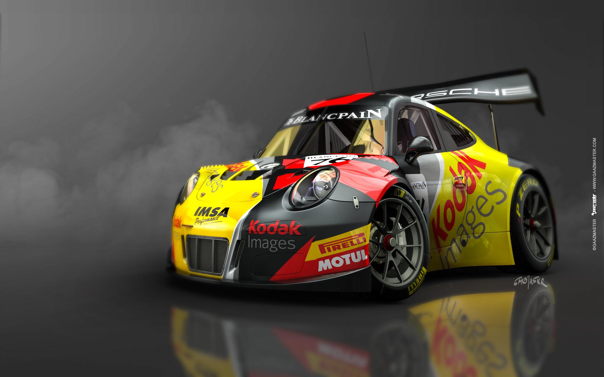 Porsche911GT3R_IMSA_020_0000
