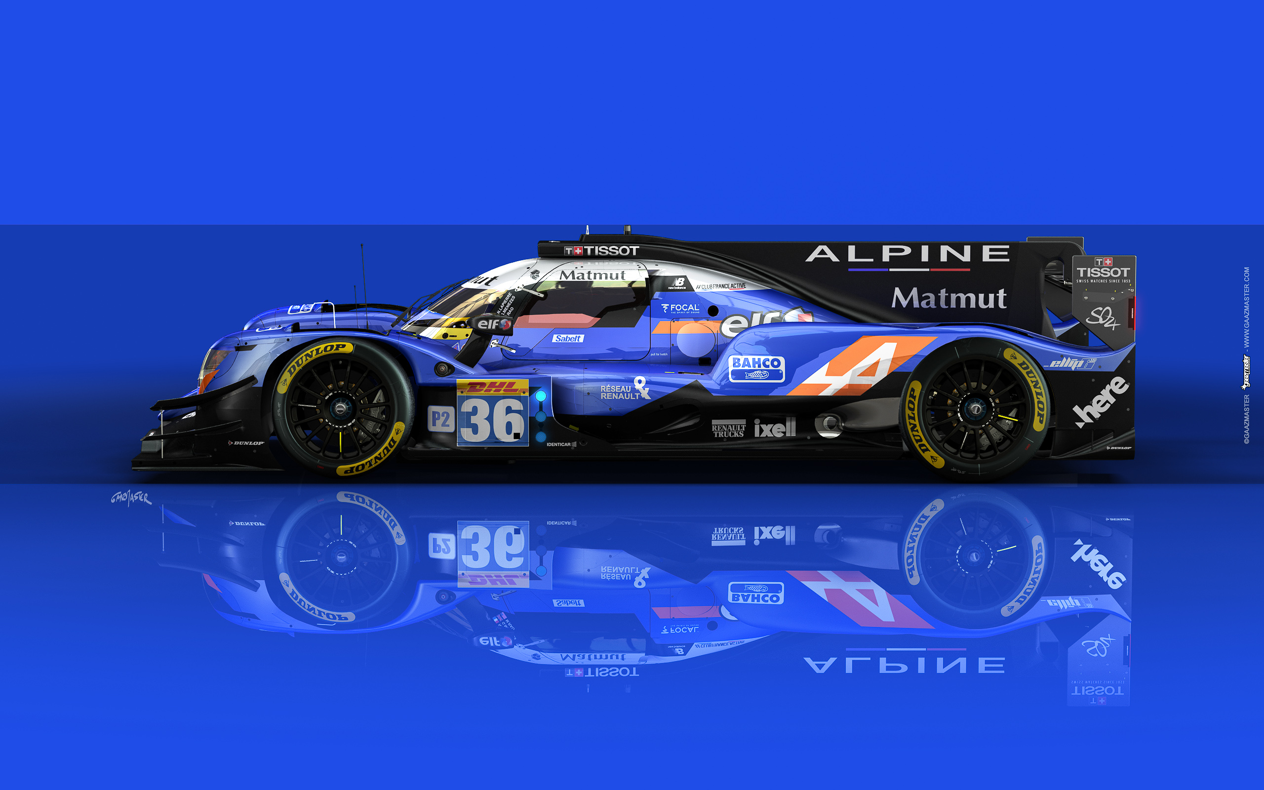 ORECA07_ALPINE_#36F_wall