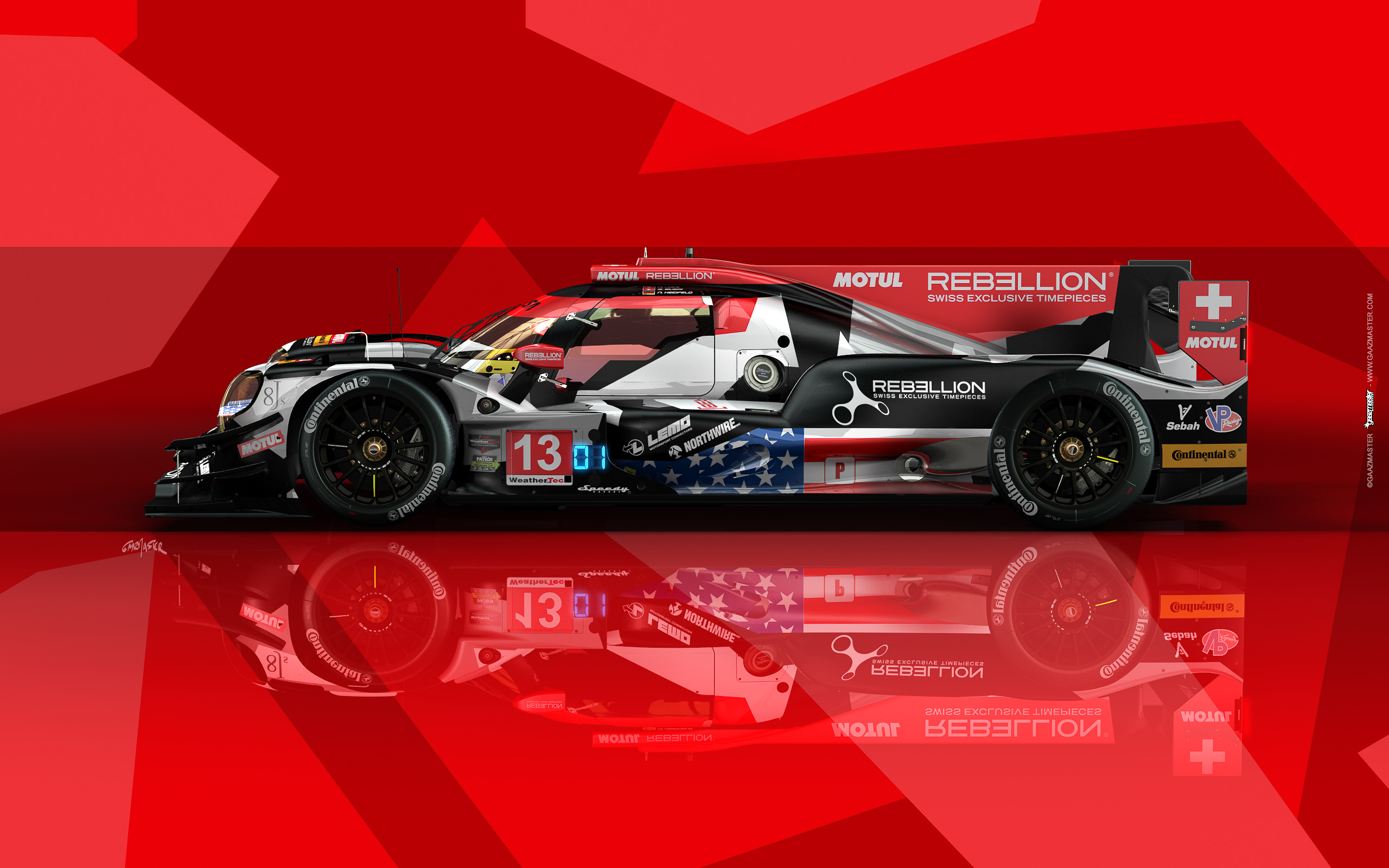 ORECA07_US_V2_wall